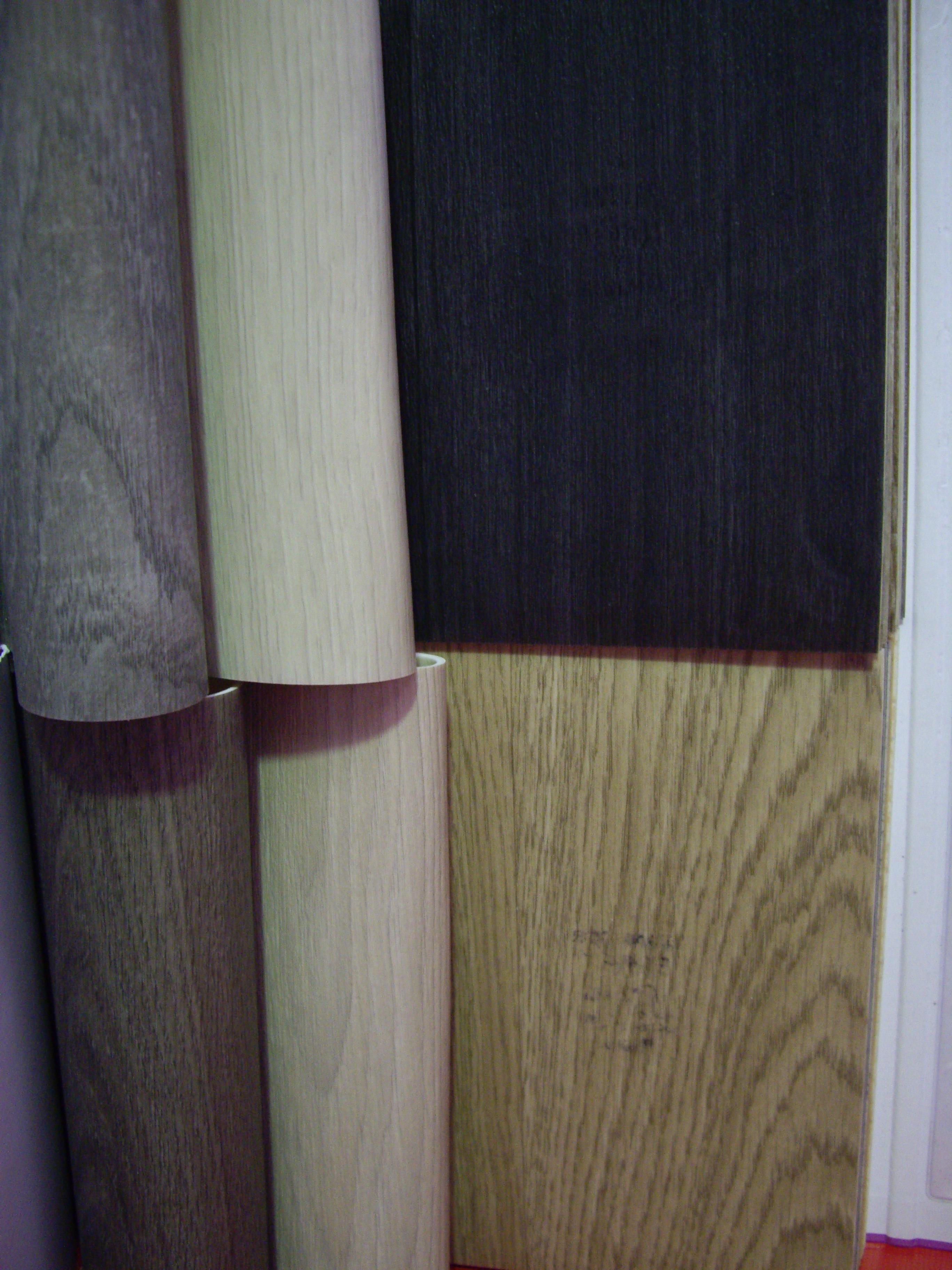 sol pvc effets bois si javais su redon ille et vilaine 35. Black Bedroom Furniture Sets. Home Design Ideas