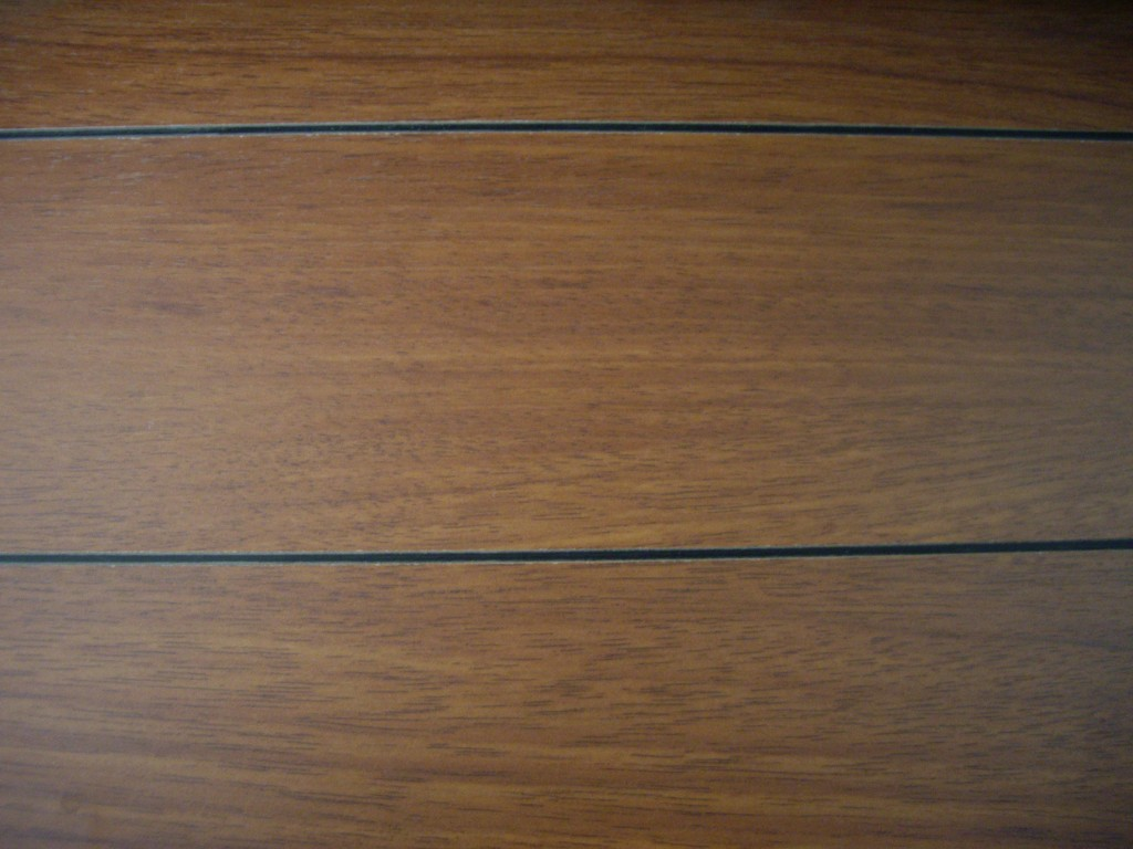 parquet stratifi si j 39 avais su redon ille et vilaine 35 56 44. Black Bedroom Furniture Sets. Home Design Ideas
