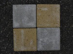 Aménagement extérieur, vente pavés à Redon en Ille et Vilaine, 35